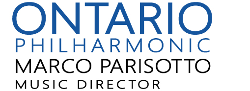 marco parisotto music director